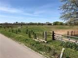 960 Buckhorn Flats Road - Photo 17