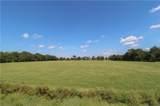 960 Buckhorn Flats Road - Photo 24