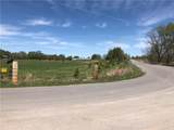 960 Buckhorn Flats Road - Photo 3