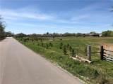 960 Buckhorn Flats Road - Photo 4
