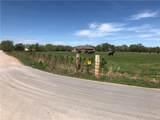 960 Buckhorn Flats Road - Photo 5