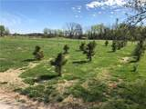 960 Buckhorn Flats Road - Photo 9