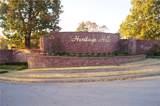 3030 Heritage Hills Drive - Photo 1
