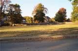 3030 Heritage Hills Drive - Photo 10