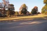 3030 Heritage Hills Drive - Photo 11