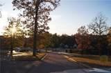 3030 Heritage Hills Drive - Photo 12