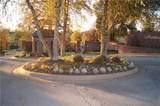 3030 Heritage Hills Drive - Photo 2