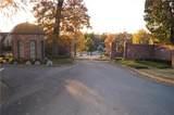 3030 Heritage Hills Drive - Photo 3