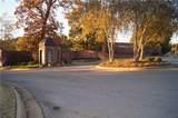 3030 Heritage Hills Drive - Photo 4