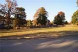 3030 Heritage Hills Drive - Photo 5