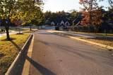 3030 Heritage Hills Drive - Photo 6