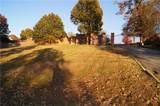 3030 Heritage Hills Drive - Photo 7