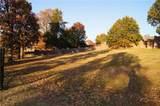 3030 Heritage Hills Drive - Photo 8
