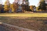 3030 Heritage Hills Drive - Photo 9