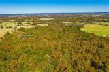 23117 Tunnell Road - Photo 4