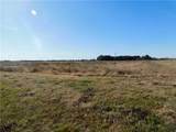 Hwy 59 & Bill Young/Airport Road - Photo 3