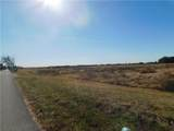 Hwy 59 & Bill Young/Airport Road - Photo 4