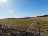 Hwy 59 & Bill Young/Airport Road - Photo 6