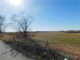 Hwy 59 & Bill Young/Airport Road - Photo 7