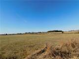 Hwy 59 & Bill Young/Airport Road - Photo 9