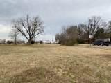 4.30 acres Oak Grove - Photo 5
