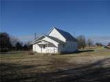10013 43 Highway - Photo 15