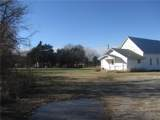 10013 43 Highway - Photo 16