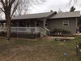 220 County Road 459 - Photo 1