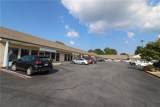 115 Dixieland Road - Photo 5