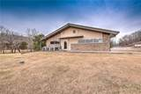 8250 Mcnelly Road - Photo 4