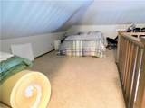 13685 Oneal Road - Photo 17