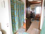 13685 Oneal Road - Photo 19