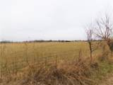 13685 Oneal Road - Photo 2