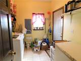 13685 Oneal Road - Photo 20