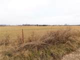 13685 Oneal Road - Photo 4