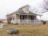 13685 Oneal Road - Photo 8