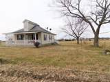 13685 Oneal Road - Photo 9