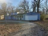 12425 Bethel Blacktop Road - Photo 2