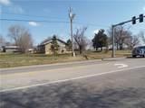 15589 Stephens Road - Photo 6