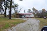 11238 Bareback Hollow Road - Photo 1