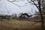 11238 Bareback Hollow Road - Photo 16