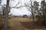11238 Bareback Hollow Road - Photo 5