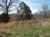 18056 & 18052 Ridge Road - Photo 2