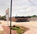 1320 Walnut Street - Photo 1
