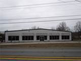 3231 Highway 71 - Photo 2