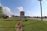115 Dixieland Road - Photo 1