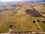 TBD (5 Ac Tract A) Shady Grove Road - Photo 3