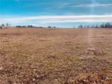 TBD (5 Ac Tract A) Shady Grove Road - Photo 4