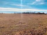 TBD (5 Ac Tract A) Shady Grove Road - Photo 6