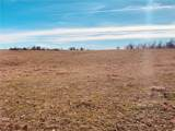 TBD (5 Ac Tract A) Shady Grove Road - Photo 8